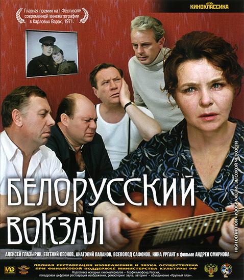 https://i2.imageban.ru/out/2015/11/22/93724aefa1ed38349bf602e6181db088.jpg