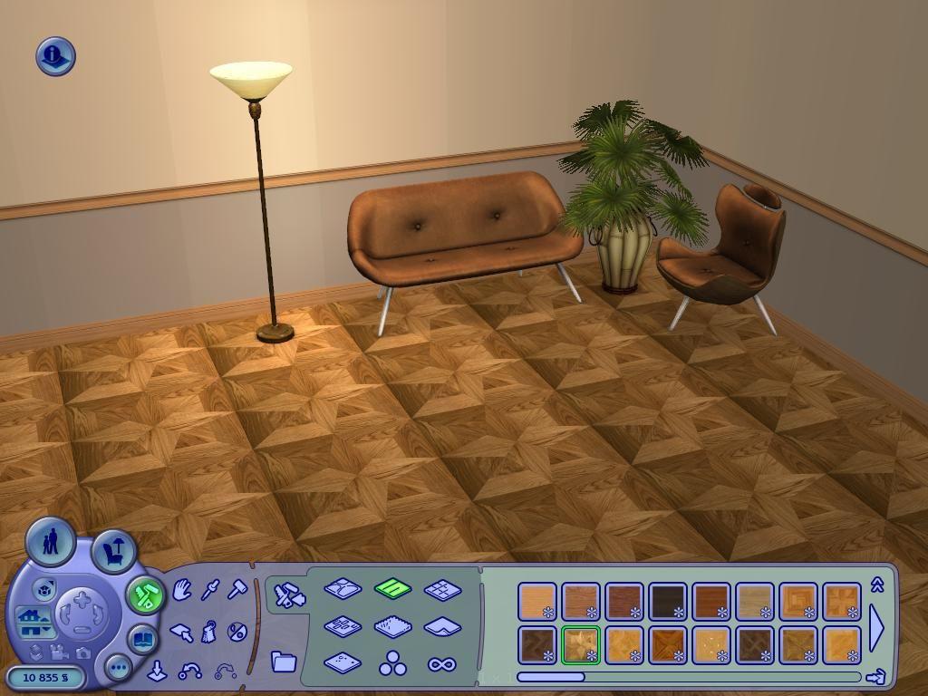 Sims2EP8 2015-11-22 13-59-17-24.jpg