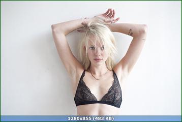 http://i2.imageban.ru/out/2015/11/23/a5d04899c5d31221db15d587a609ce0c.png