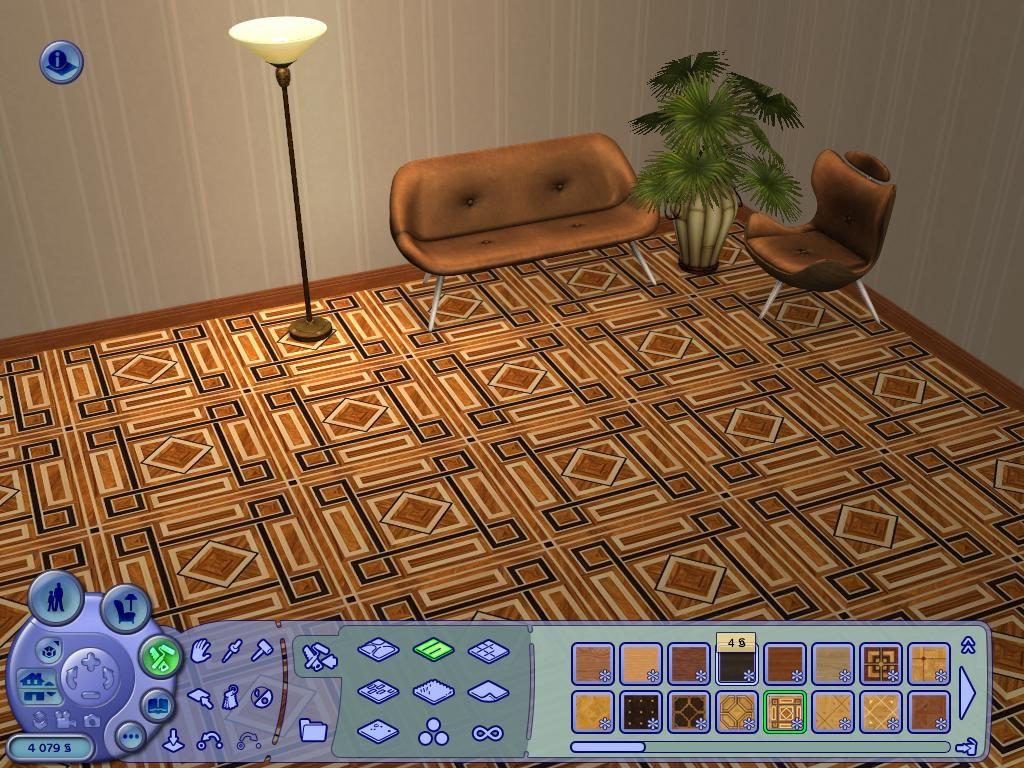 Sims2EP8 2015-11-25 11-23-41-56.jpg