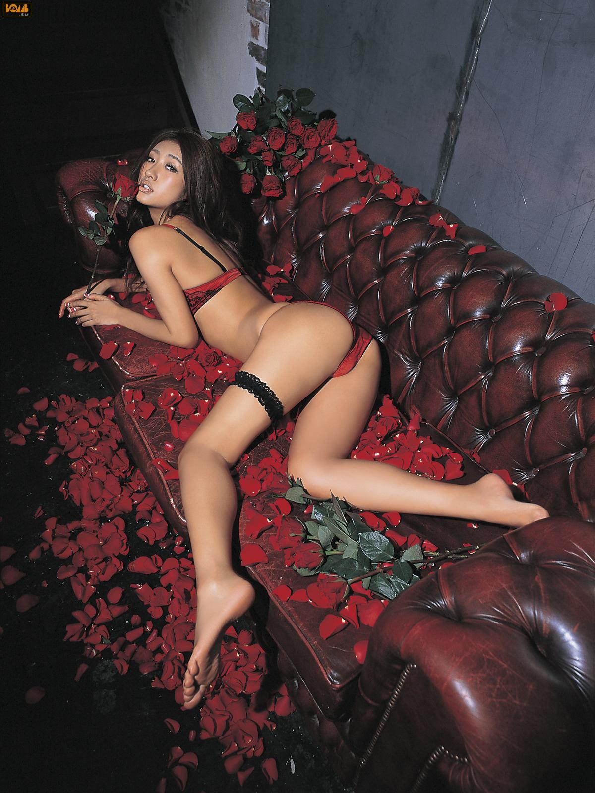 Вип проститутки самара