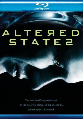 Другие ипостаси/Altered States