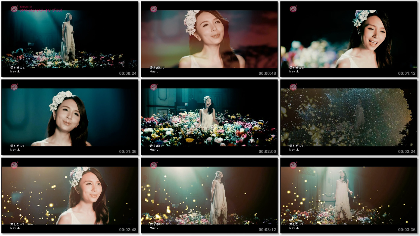 20151126.01.06 May J. - Ai wo Kanjite (PV) (SSTV Plus HDTV) (JPOP.ru).ts_thumbs_[2015.11.26_18.22.04].jpg