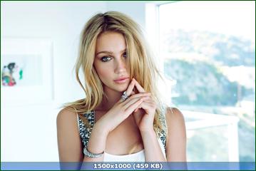 http://i2.imageban.ru/out/2015/11/28/49278202e82267a3716aab6642f13a5c.png