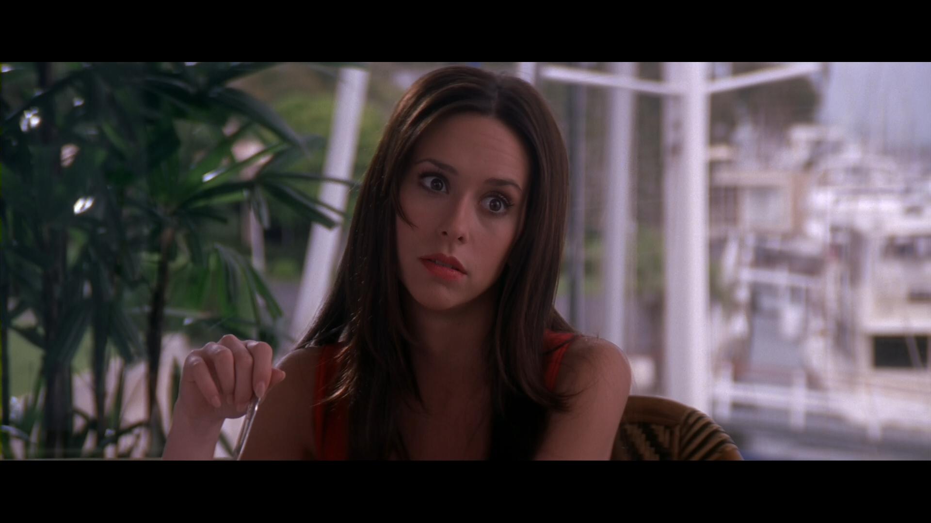 Сердцеедки / Heartbreakers (2001) Blu-Ray Remux 1080p
