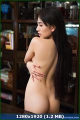 http://i2.imageban.ru/out/2015/11/30/074ab24f6e433a3eef43cb16f9bc0d69.png