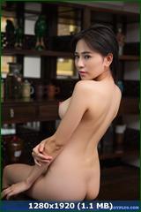 http://i2.imageban.ru/out/2015/11/30/259f7fe6853f346d4459bd23fb0e8763.png