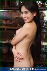http://i2.imageban.ru/out/2015/11/30/8058ebff64dc4406dfa0f009420a6952.png