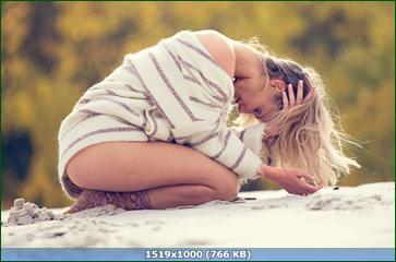 http://i2.imageban.ru/out/2015/11/30/ac5c595fb94bd013933ab3d99b212cfa.png