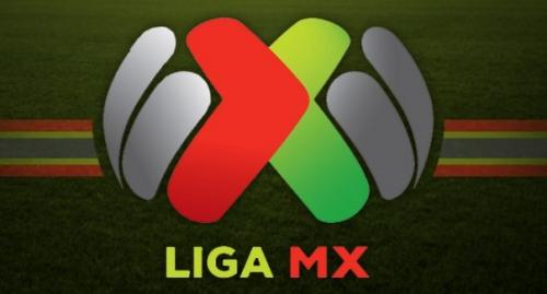 прогноз матча по футболу Пумас - Америка