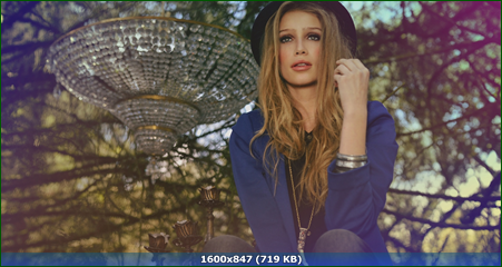 http://i2.imageban.ru/out/2015/12/05/f146f355024c6e9a1c0957c18cc04947.png