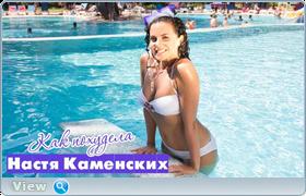 http://i2.imageban.ru/out/2015/12/05/fdadba4afa97c36f9d2e68ce04a28697.png