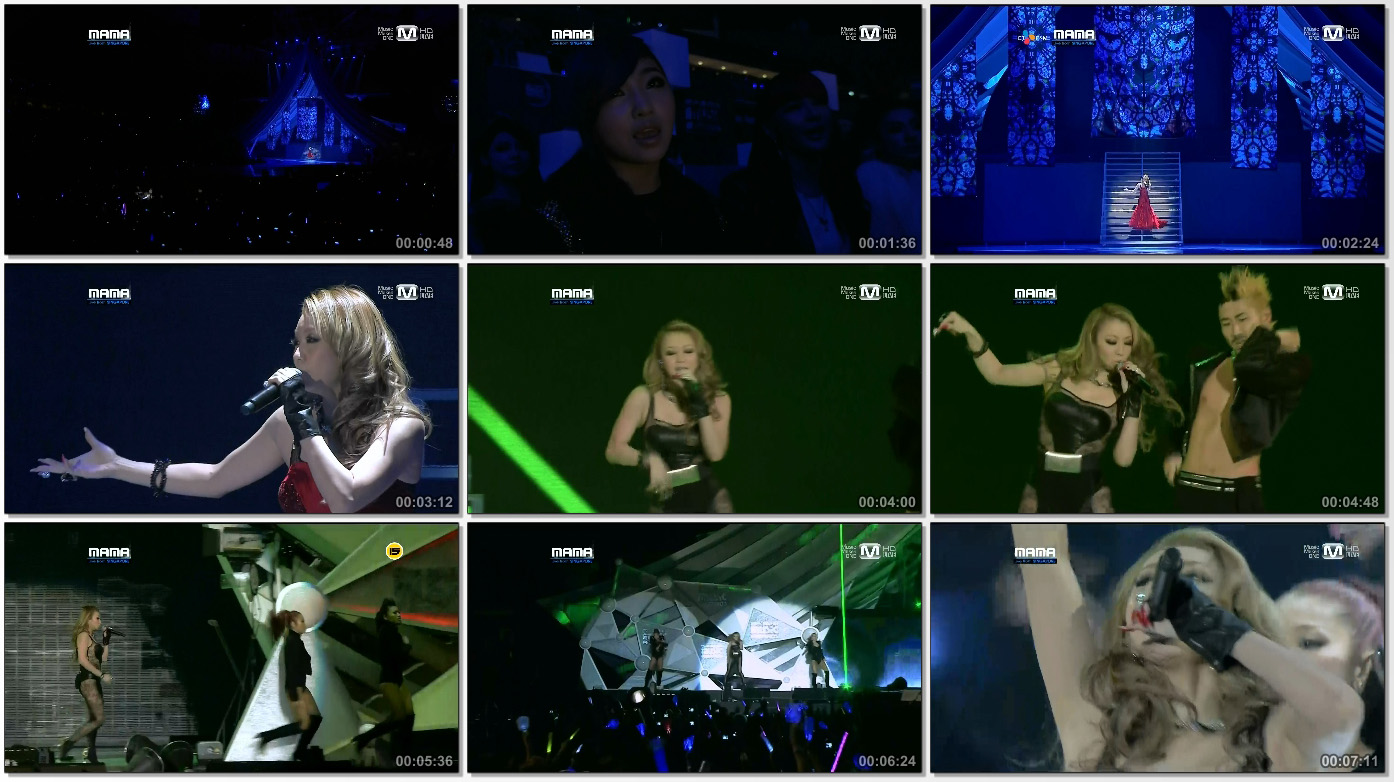 20151206.02.02 Koda Kumi - Ai no Uta, V.I.P, Bling Bling Bling (Mnet Asian Music Awards 2011 HDTV) (JPOP.ru).ts_thumbs_[2015.12.06_21.15.36].jpg