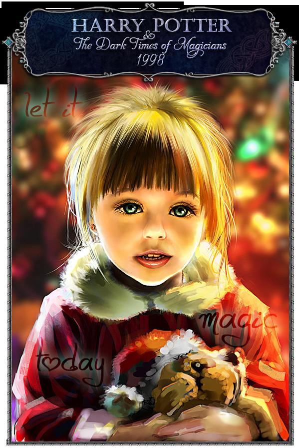http://i2.imageban.ru/out/2015/12/08/c24e3d31281d4660cddaf369e140a53b.png