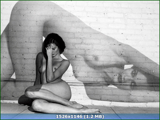 http://i2.imageban.ru/out/2015/12/09/696ca09311bb1fd5aff75f8a62ed879e.png