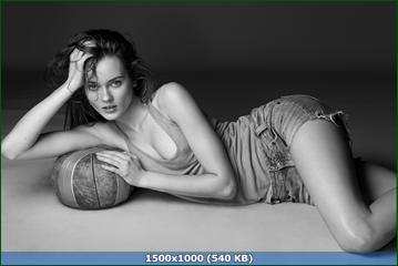 http://i2.imageban.ru/out/2015/12/09/860e2cbfd4a9eeb81bb4ddad4d8eab61.png