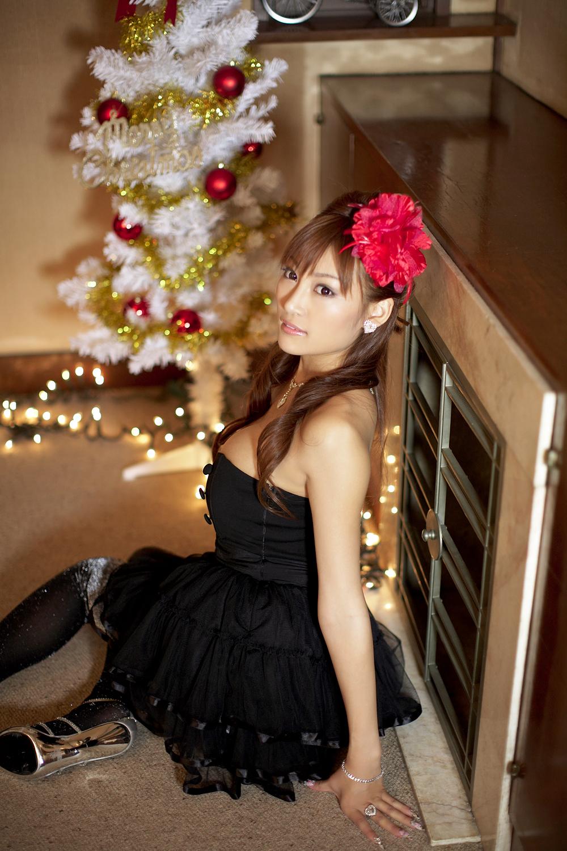 20151212.21.1 Asuka Kirara - Bright Winter - X-City 092 065 (JPOP.ru).jpg