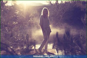 http://i2.imageban.ru/out/2015/12/14/2756117efc40c656d2dcee807dec6c60.png