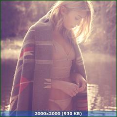 http://i2.imageban.ru/out/2015/12/14/66ad78c179297b9f86a8db9d988d46d5.png