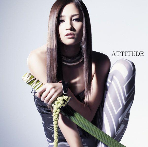 20151217.01.1 Meisa Kuroki - ATTITUDE cover 2.jpg
