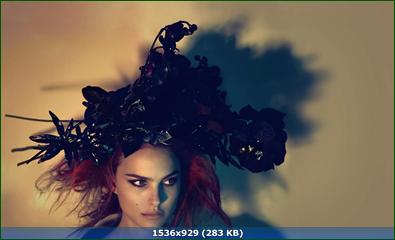 http://i2.imageban.ru/out/2015/12/19/b06be77521155e12da23b7e60fddf9ad.png