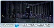 http://i2.imageban.ru/out/2016/01/05/c7b51778694ee09b0927ba09e88d802a.jpg