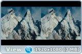 http://i2.imageban.ru/out/2016/01/07/c1adfb7d397714be684740158242044c.jpg