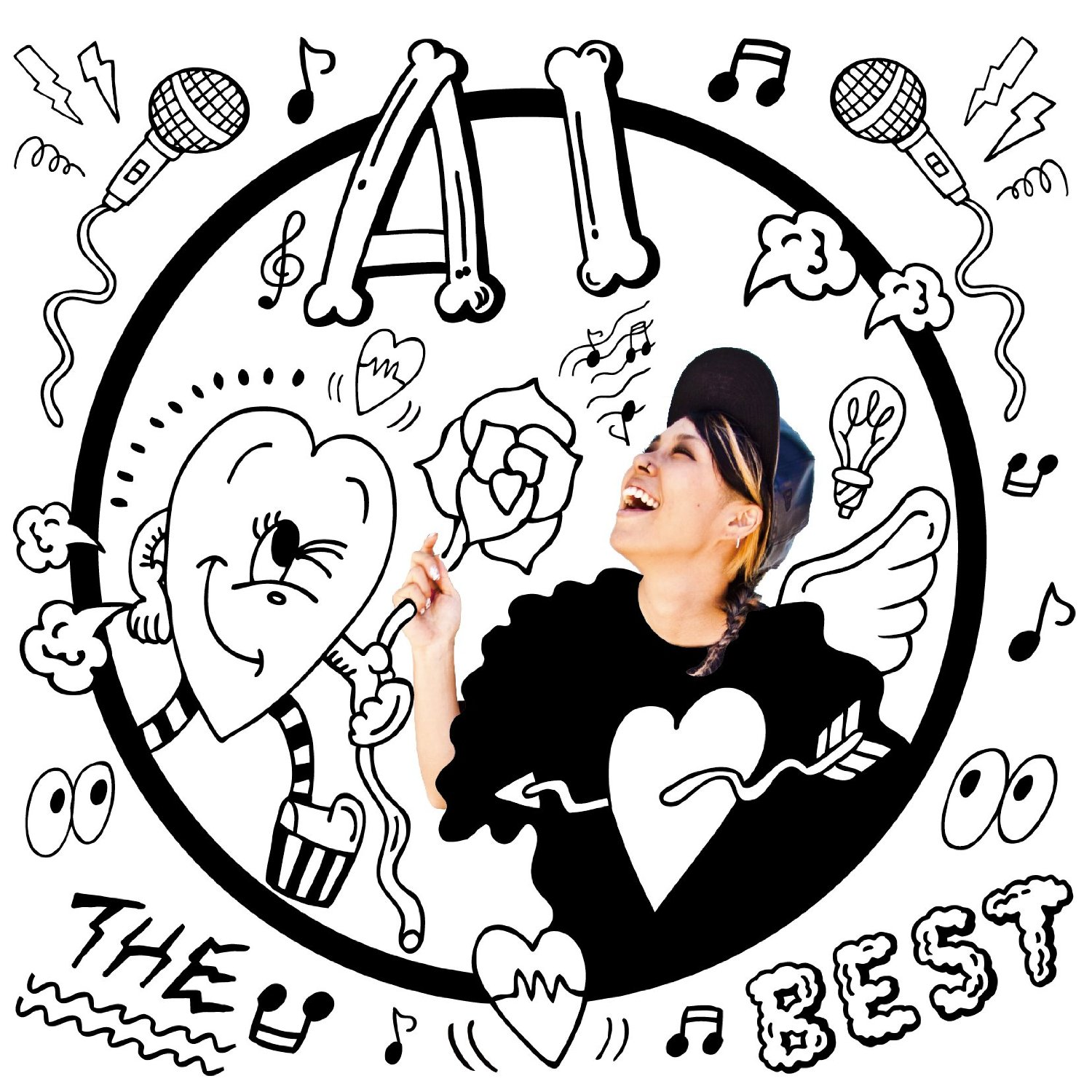 20160112.10.1 AI - The Best cover.jpg