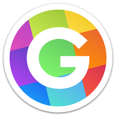 Grids for Instagram 3.2.4 (2016) Multi/Rus