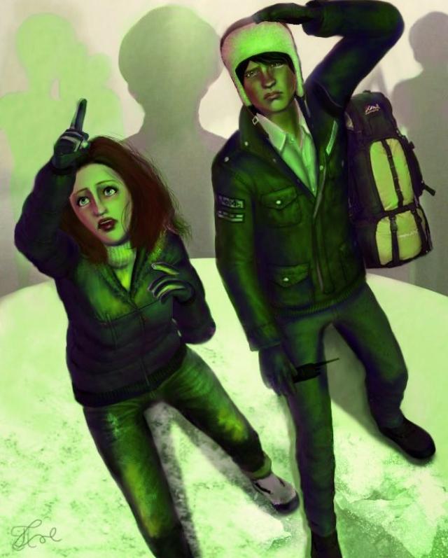 Малдер и Скалли.jpg