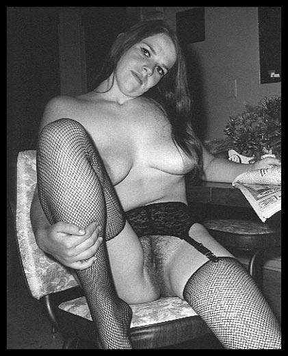 порнографие женщин фото
