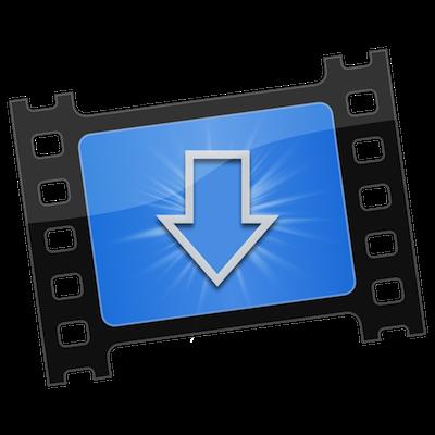 MediaHuman YouTube Downloader 3.9.9.13