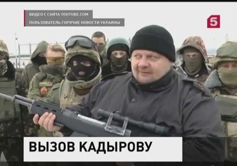 """Мосийчук планирует вернуться в Раду уже в феврале: """"Меру пресечения еще 10 лет избирать могут"""" - Цензор.НЕТ 125"""