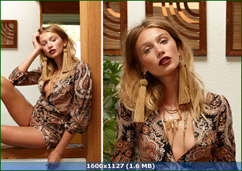 http://i2.imageban.ru/out/2016/01/31/b16da25e2348f20198b4a816bb973436.png