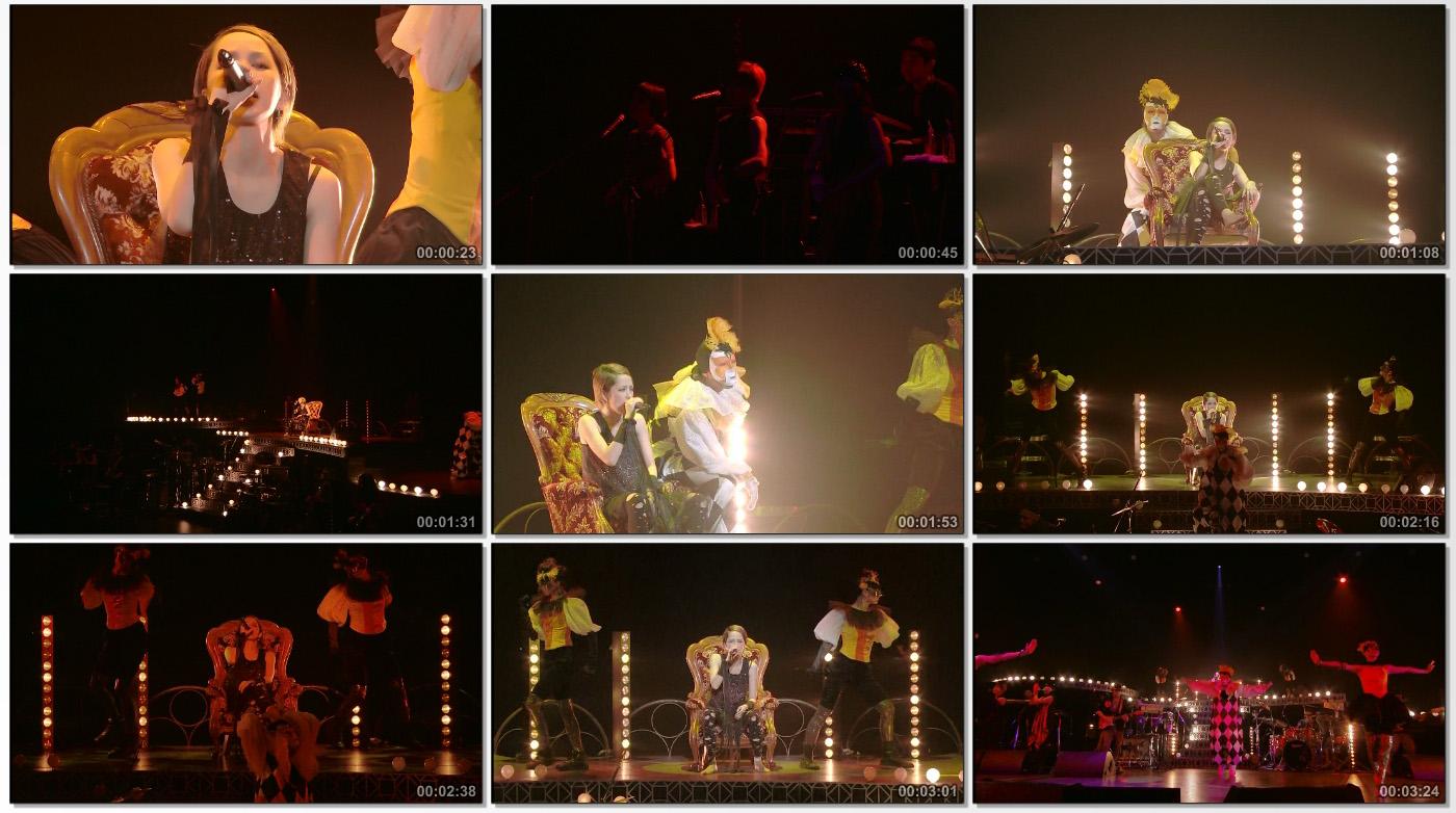 20160201.01.07 Mika Nakashima - Candy Girl (Concert Tour 2011 ~ The Only Star) (JPOP.ru).vob_thumbs_[2016.02.01_22.19.09].jpg