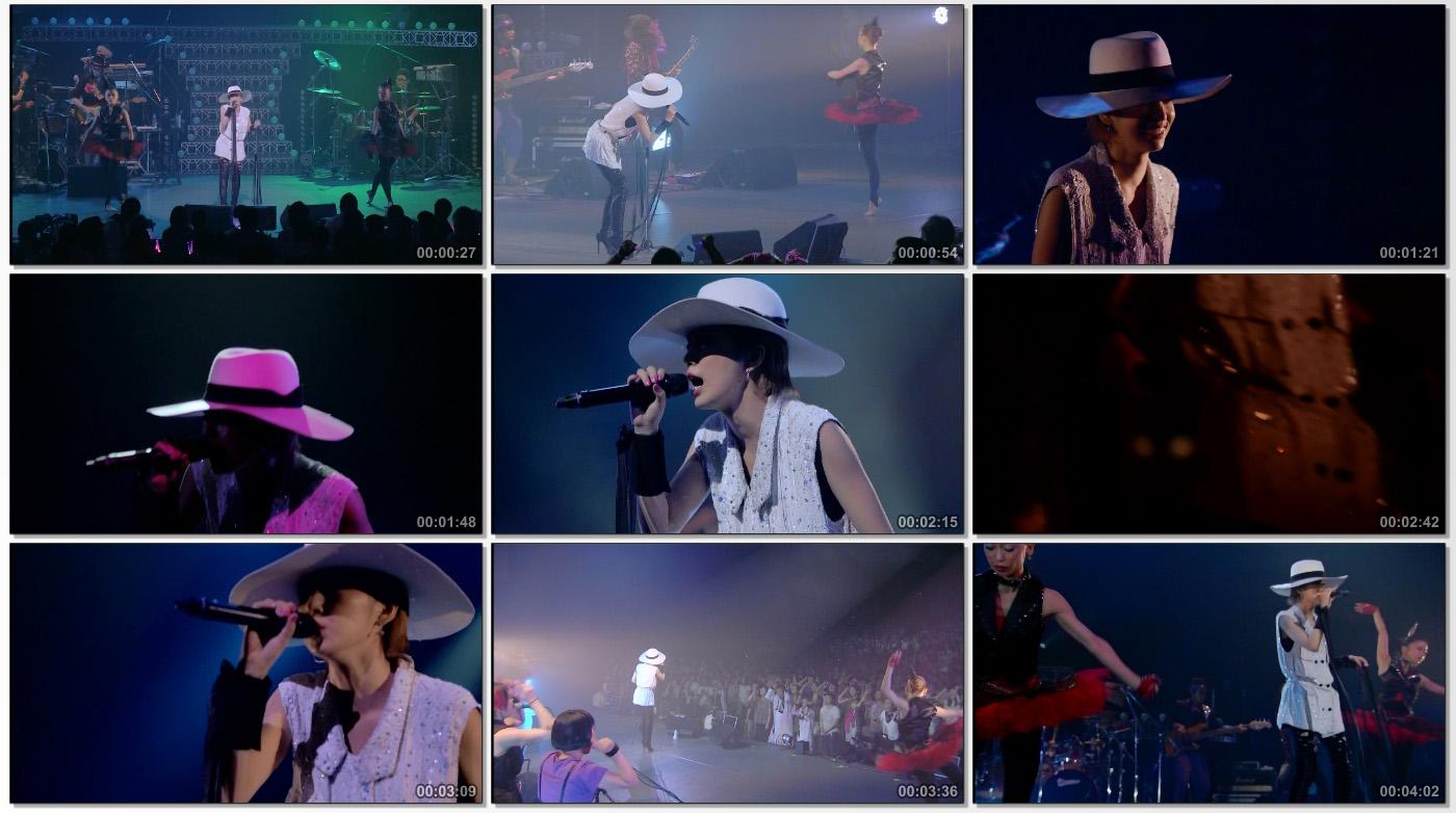20160201.01.08 Mika Nakashima - Glamorous Sky (Concert Tour 2011 ~ The Only Star) (JPOP.ru).vob_thumbs_[2016.02.01_22.19.13].jpg