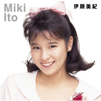 20160203.04.1 Miki Ito - Idol Miracle Bible Series - Itou Miki (2003) cover.jpg
