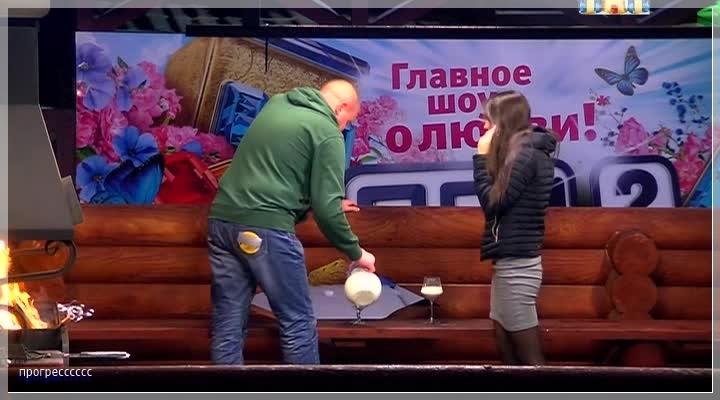 http://i2.imageban.ru/out/2016/02/07/3762d5f176fca7eeaa78d6364179f3dd.jpg