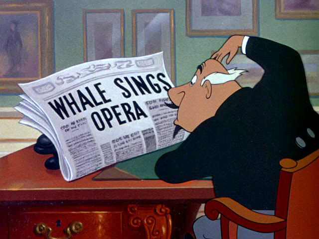 Willie.the.Operatic.Whale.1946.dvdrip_[teko][(003233)15-41-02].PNG