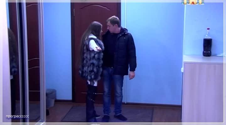 http://i2.imageban.ru/out/2016/02/15/4cce9e2bf49934b928aa85f1b3cdf881.jpg
