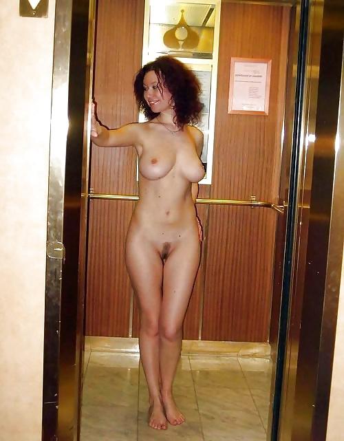 фото девушек голых соседок-лй2