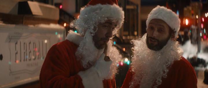 Рождество (2015)