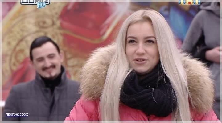 http://i2.imageban.ru/out/2016/02/17/d8deca45983a7dc9e0e98d1916731708.jpg