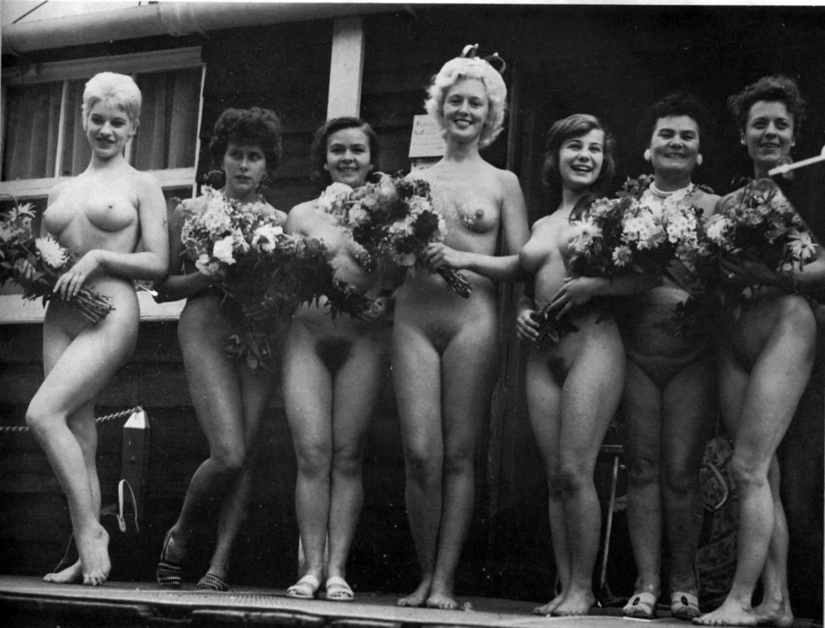 Советские фото ню, Значит, секса в ссср не было? Ну-ну. ( 40 фото ) 18 25 фотография