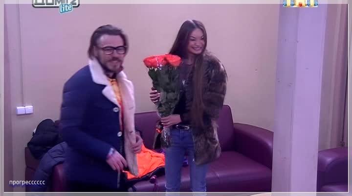 http://i2.imageban.ru/out/2016/02/23/627b169e21ccabbe67d474907f8ad213.jpg