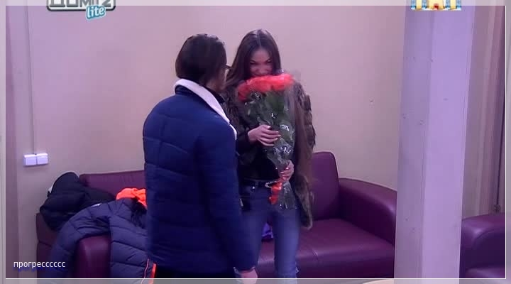 http://i2.imageban.ru/out/2016/02/23/b311c607e5fdfd9c34080648b04f22eb.jpg