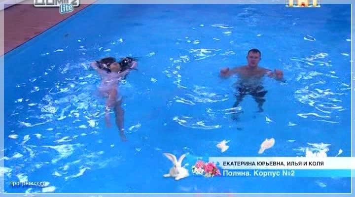 http://i2.imageban.ru/out/2016/02/26/e6d8209dc9e02dd613ed087cc8cebadd.jpg