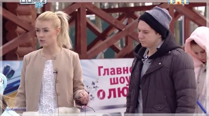 http://i2.imageban.ru/out/2016/02/27/73210ff7a7c3266737cfaa4985b605c5.jpg