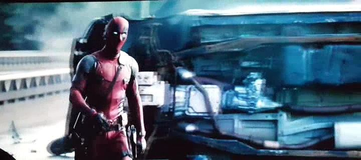 Deadpool.2016.avi_20160227_152023.242.jpg