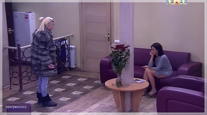 http://i2.imageban.ru/out/2016/02/28/bbb8f6e29bdd20c1b1a5ea1e6f42061c.jpg